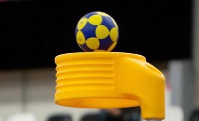 Overijsselse teams op E.J. de Mantoernooi van DOS-WK