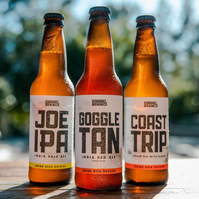 Hoe begin je met thuis bier brouwen?