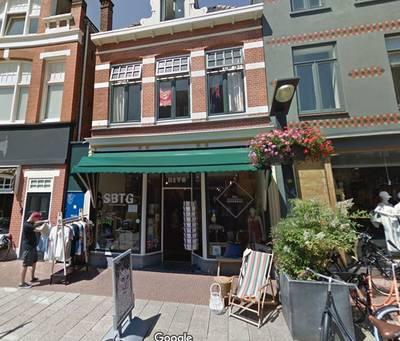 FC Twente opent permanente fanstore in Enschedese binnenstad