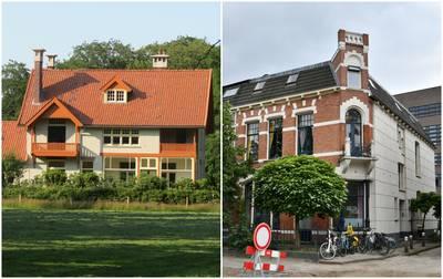 Heel oud en heel gastvrij: wie is de winnaar van Monumentenprijs Enschede 2021?