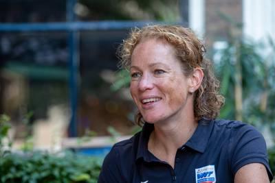 Kan Kirsten Wild haar wereldtitel op de baan verdedigen?